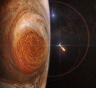896465467-NASA-Juno-Spacecraft_6
