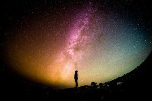 spiritual-awakening-symptoms